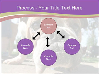 0000080272 PowerPoint Templates - Slide 91