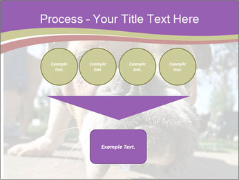 0000080272 PowerPoint Template - Slide 93