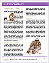 0000080272 Word Templates - Page 3