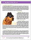 0000080272 Word Templates - Page 8