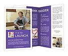 0000080273 Brochure Templates