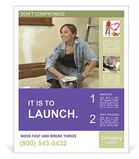 0000080273 Poster Templates