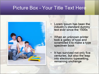 0000080273 PowerPoint Template - Slide 13