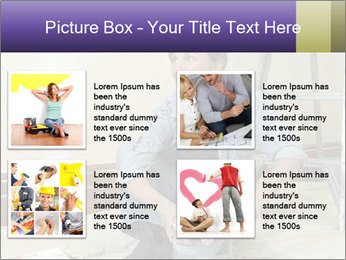 0000080273 PowerPoint Template - Slide 14