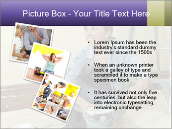 0000080273 PowerPoint Template - Slide 17