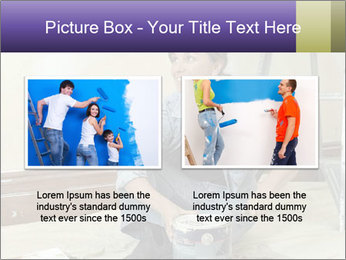 0000080273 PowerPoint Template - Slide 18