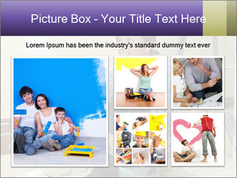 0000080273 PowerPoint Template - Slide 19