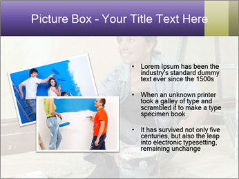 0000080273 PowerPoint Template - Slide 20