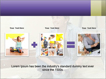 0000080273 PowerPoint Template - Slide 22
