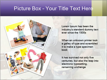 0000080273 PowerPoint Template - Slide 23