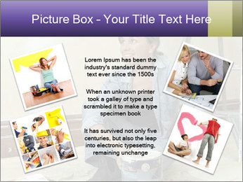 0000080273 PowerPoint Template - Slide 24