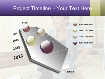 0000080273 PowerPoint Template - Slide 26