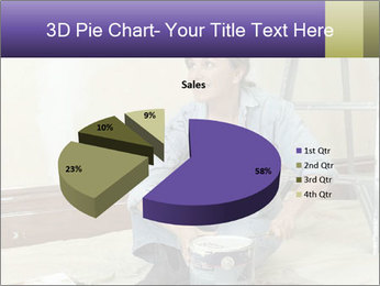0000080273 PowerPoint Template - Slide 35
