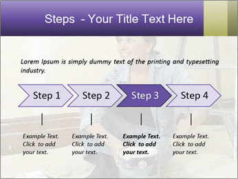 0000080273 PowerPoint Template - Slide 4