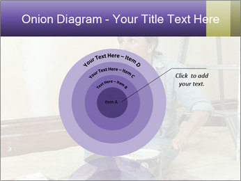 0000080273 PowerPoint Template - Slide 61