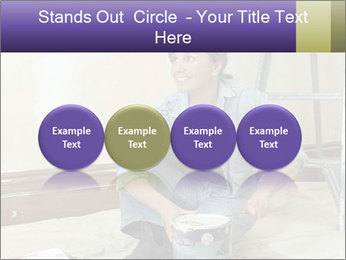 0000080273 PowerPoint Template - Slide 76
