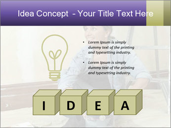 0000080273 PowerPoint Template - Slide 80