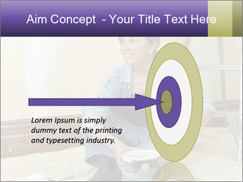 0000080273 PowerPoint Template - Slide 83
