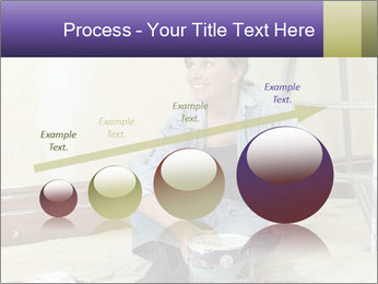 0000080273 PowerPoint Template - Slide 87