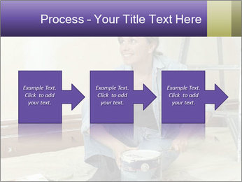 0000080273 PowerPoint Template - Slide 88