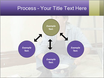 0000080273 PowerPoint Template - Slide 91