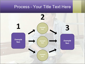 0000080273 PowerPoint Template - Slide 92