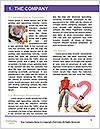 0000080273 Word Template - Page 3