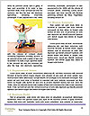 0000080273 Word Template - Page 4