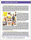 0000080273 Word Template - Page 8
