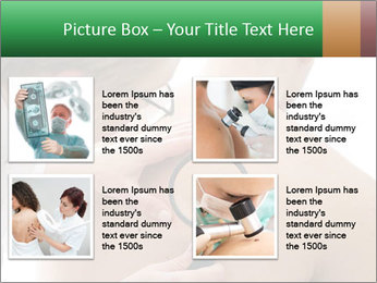 0000080274 PowerPoint Template - Slide 14