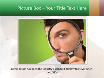 0000080274 PowerPoint Template - Slide 15