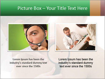 0000080274 PowerPoint Template - Slide 18