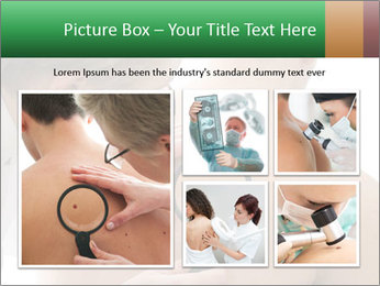 0000080274 PowerPoint Template - Slide 19