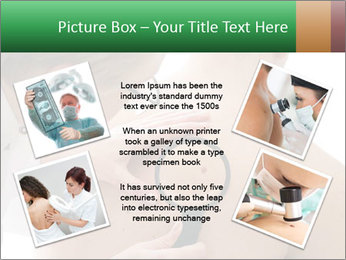0000080274 PowerPoint Template - Slide 24