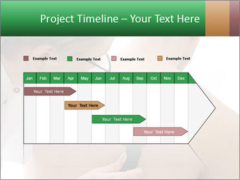 0000080274 PowerPoint Template - Slide 25