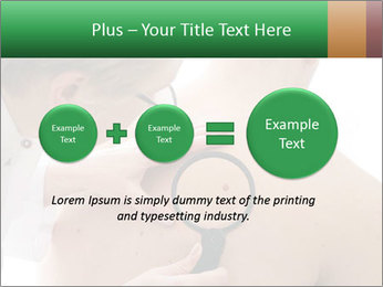 0000080274 PowerPoint Template - Slide 75