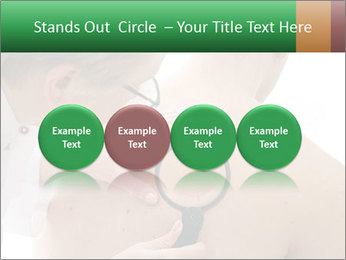 0000080274 PowerPoint Template - Slide 76