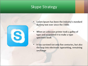 0000080274 PowerPoint Template - Slide 8