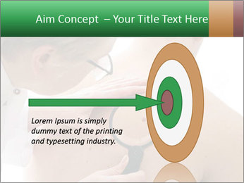 0000080274 PowerPoint Template - Slide 83