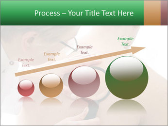 0000080274 PowerPoint Template - Slide 87