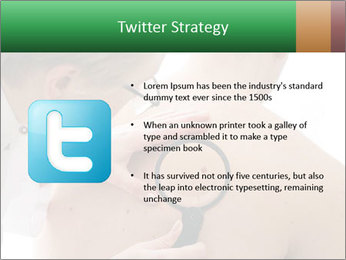 0000080274 PowerPoint Template - Slide 9