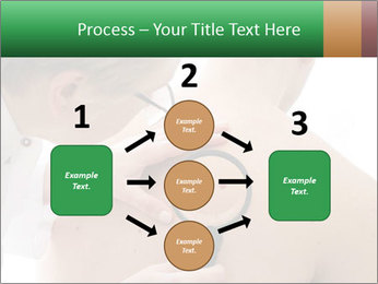 0000080274 PowerPoint Template - Slide 92