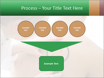 0000080274 PowerPoint Template - Slide 93