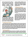 0000080274 Word Template - Page 4