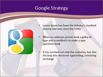 0000080275 PowerPoint Templates - Slide 10