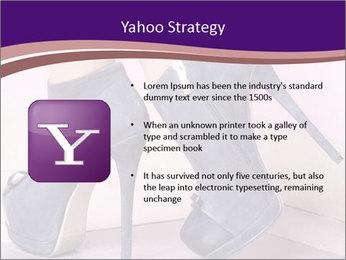 0000080275 PowerPoint Templates - Slide 11