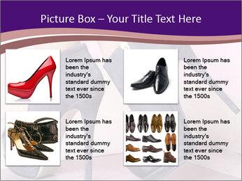 0000080275 PowerPoint Templates - Slide 14