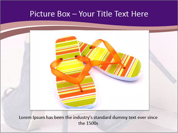 0000080275 PowerPoint Template - Slide 15