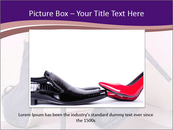 0000080275 PowerPoint Template - Slide 16
