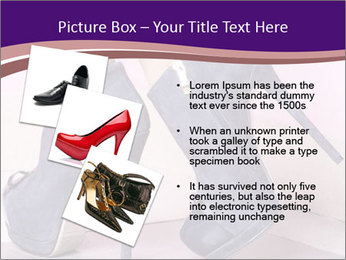 0000080275 PowerPoint Templates - Slide 17